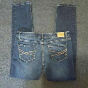 Aeropostale Jeans - Aeropostale Jeans  *4 for $10* 😍